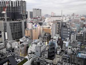 20131115shinjuku